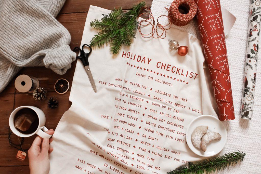 christmas list worauf ich mich in der weihnachtszeit. Black Bedroom Furniture Sets. Home Design Ideas